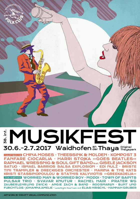 Flyer_MF2017_front