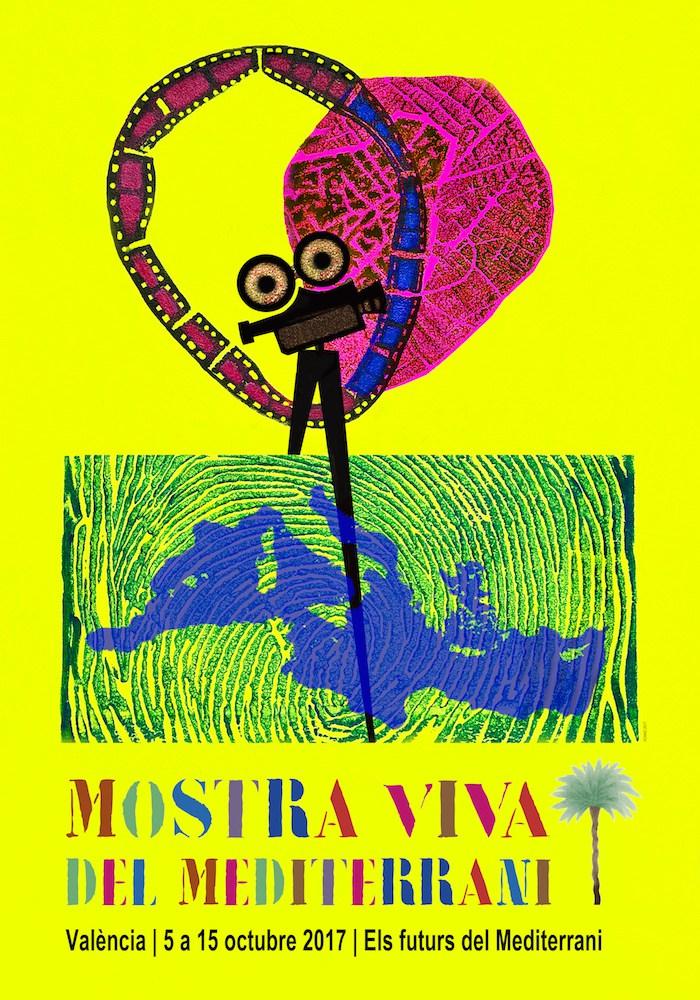 MOSTRA_VCANO_2017_internet