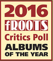 froots-2016-album-of-the-year