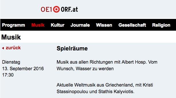 foto-austria-radio